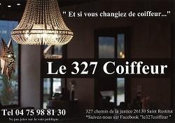 le-327-coiffeur