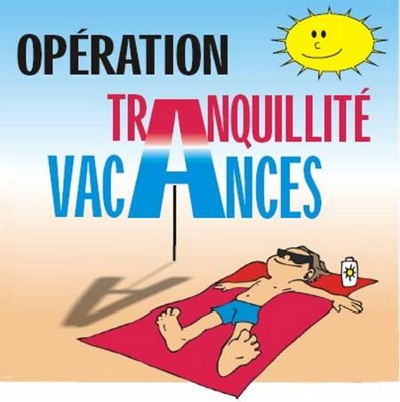operation-tranquillite-vacances-1
