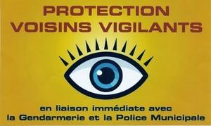 protection-voisins-vigilants