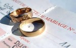 avis-de-mariage