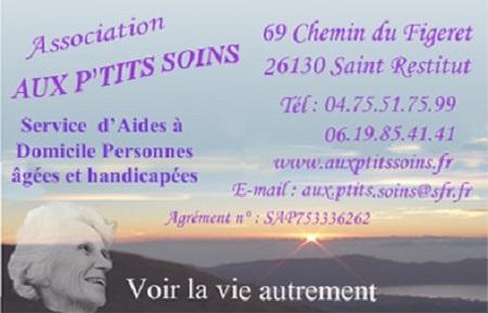 carte-aux-ptits-soins