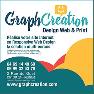 graphcreation
