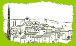 Saint-Restitut