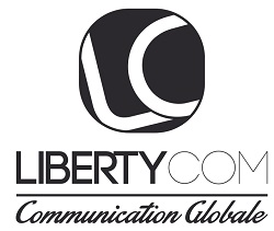logo-liberty-com