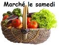 marche-du-samedi