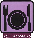 liste-des-restaurants