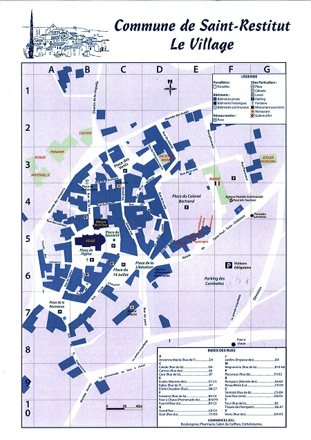 plan-village