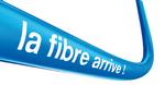 visuel-lafibrearrive-fibre